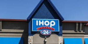 Evan Malater: IHOP to Psychosis – Having Your Pancake and Eating it Too