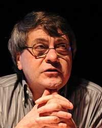 Sergio Benvenuto: Perversions are not Paraphilias