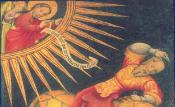 Evan Malater: UnBadiou – A Seminar on Badiou, the Event, and Unbehagen