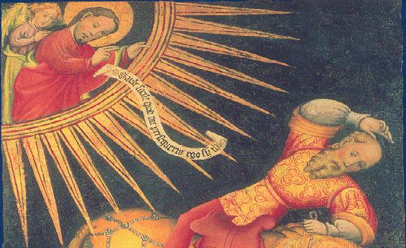 Alain badiou essay on the understanding of evil