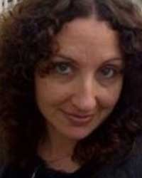 Dana Amir: CLEFT TONGUE: THE LANGUAGE OF PSYCHIC STRUCTURES