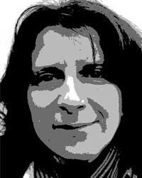 Anke Hennig: SPECULATIVE REALISM AND PSYCHOANALYSIS