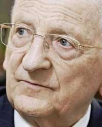 Otto Kernberg: The Suicide of Psychoanalytic Institutes
