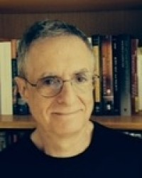 NEAL GOLDBERG: What is Unsaid – Psychoanalysis and the Contemporary Theater